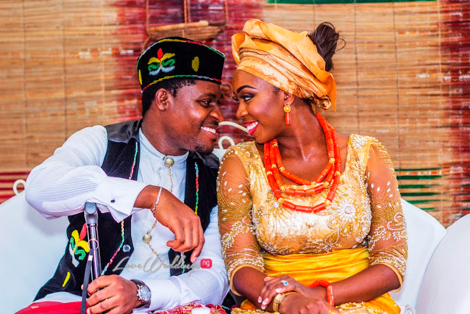 LoveweddingsNG Traditional Wedding Ngee and Eddie50