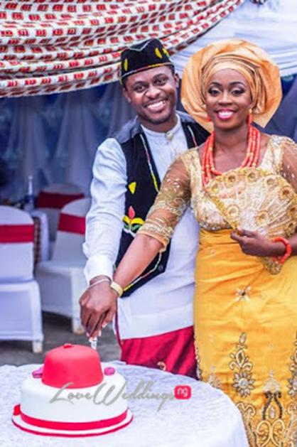 LoveweddingsNG Traditional Wedding Ngee and Eddie52
