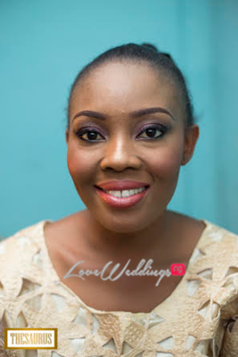 LoveweddingsNG Traditional Wedding Yetunde and Rotimi Thesaurus Studios20
