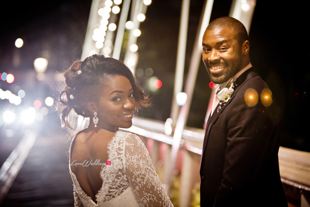 LoveweddingsNG Tsola and Ivie18