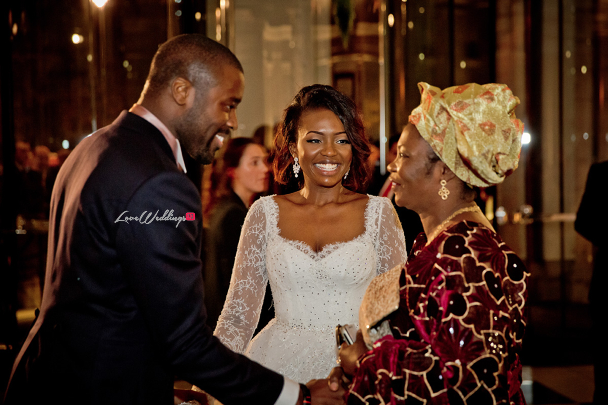 LoveweddingsNG Tsola and Ivie23