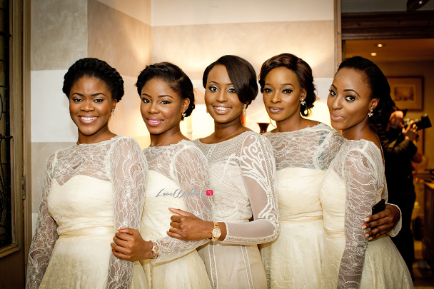 LoveweddingsNG Tsola and Ivie26