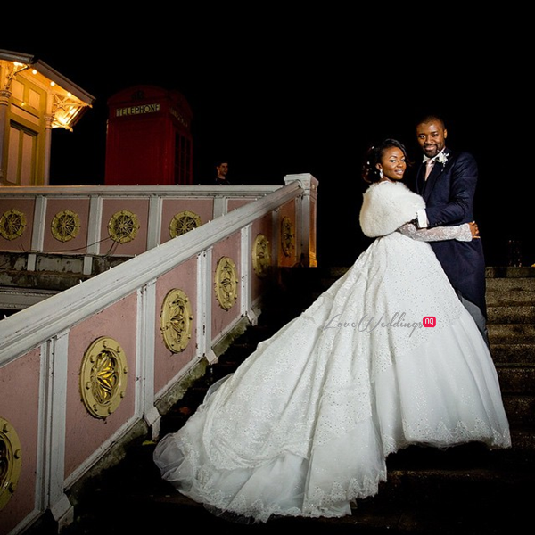 LoveweddingsNG Tsola and Ivie29