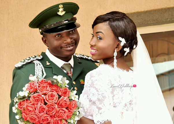 LoveweddingsNG White Wedding Ade and Bunmi10