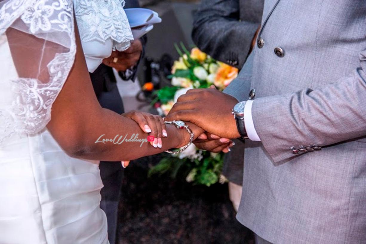 LoveweddingsNG White Wedding Eddie and Ngee14