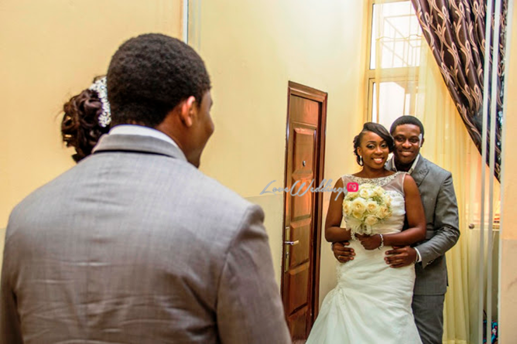 LoveweddingsNG White Wedding Eddie and Ngee18