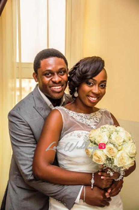 LoveweddingsNG White Wedding Eddie and Ngee20