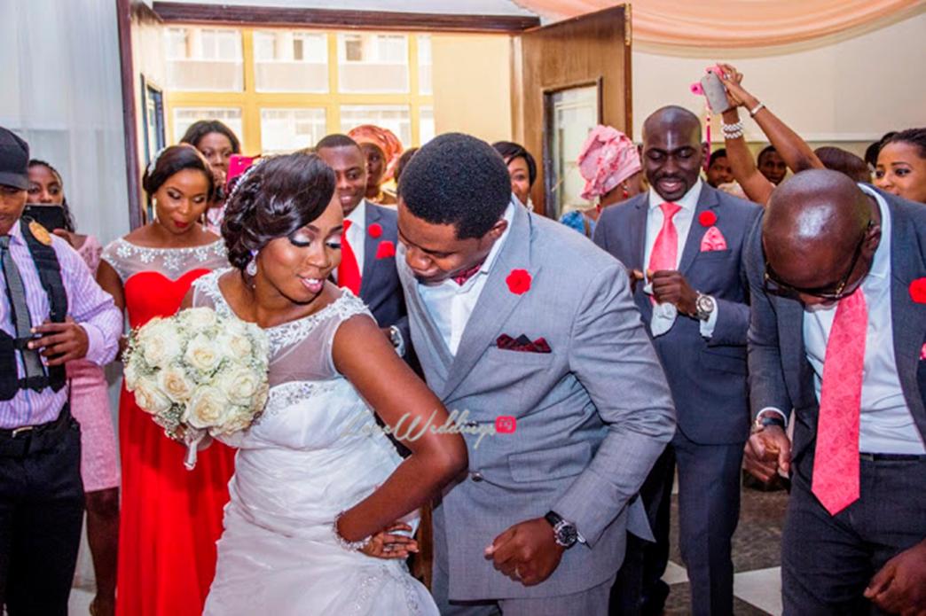 LoveweddingsNG White Wedding Eddie and Ngee28