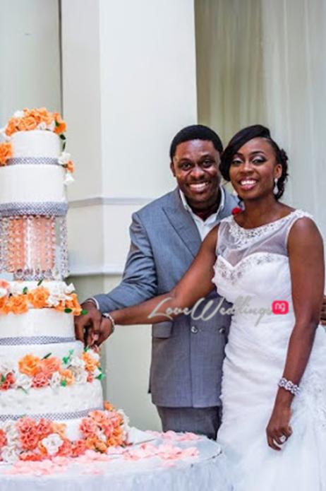 LoveweddingsNG White Wedding Eddie and Ngee39