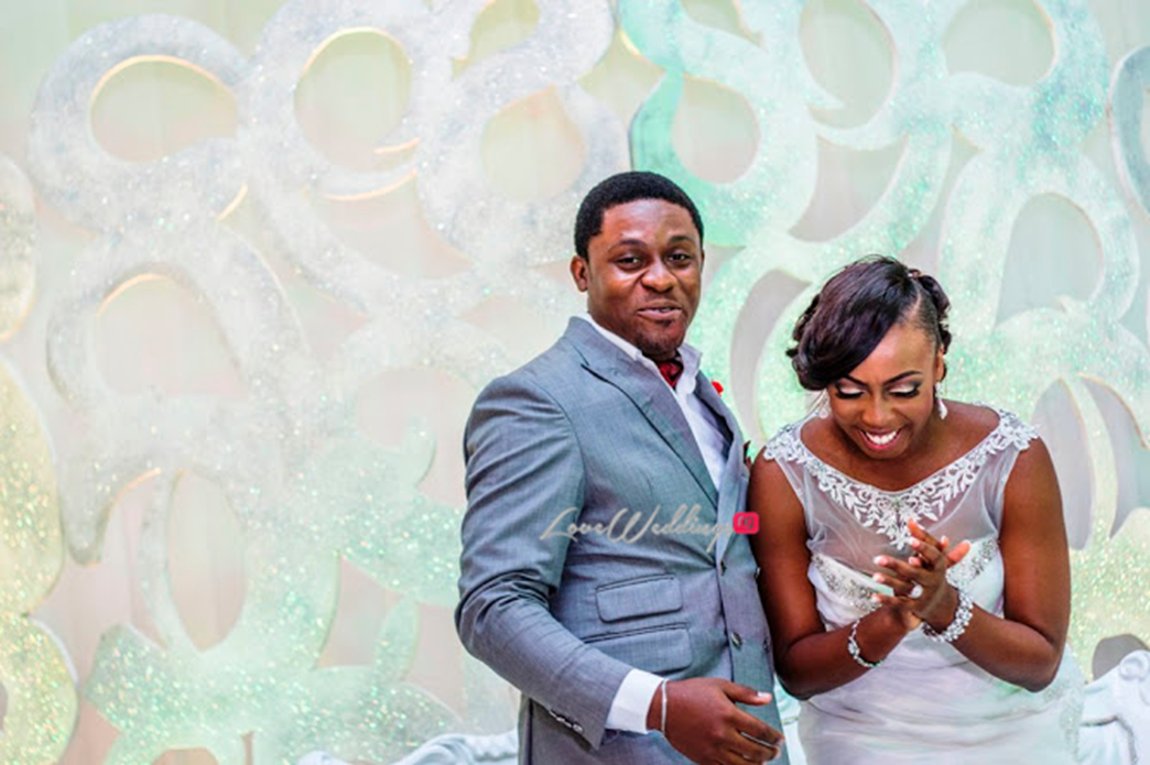 LoveweddingsNG White Wedding Eddie and Ngee43