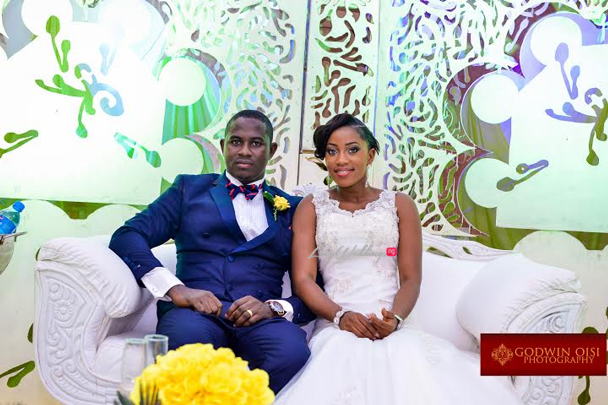 LoveweddingsNG White Wedding Folusho and Temitope Godwin Oisi Photography1