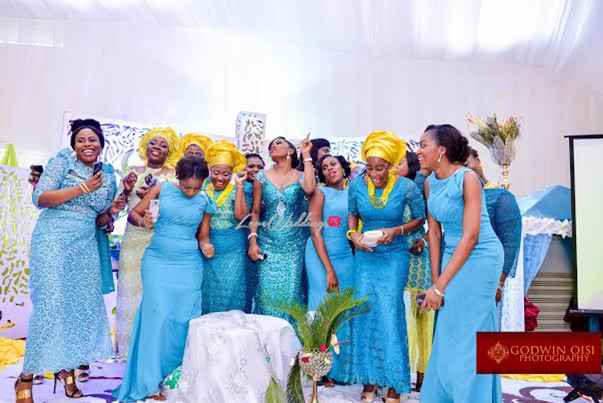 LoveweddingsNG White Wedding Folusho and Temitope Godwin Oisi Photography12