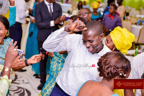 LoveweddingsNG White Wedding Folusho and Temitope Godwin Oisi Photography13