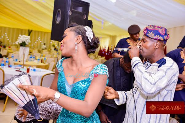 LoveweddingsNG White Wedding Folusho and Temitope Godwin Oisi Photography14