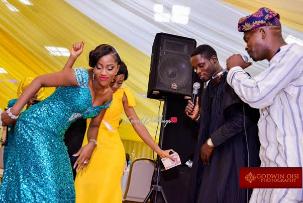 LoveweddingsNG White Wedding Folusho and Temitope Godwin Oisi Photography16
