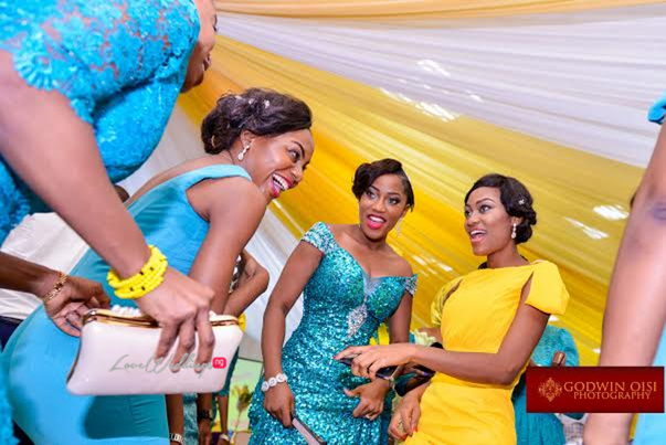 LoveweddingsNG White Wedding Folusho and Temitope Godwin Oisi Photography17