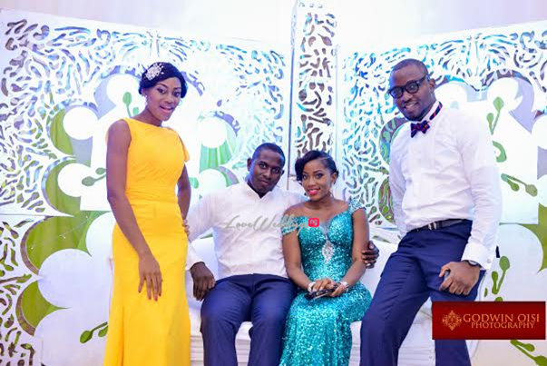 LoveweddingsNG White Wedding Folusho and Temitope Godwin Oisi Photography19