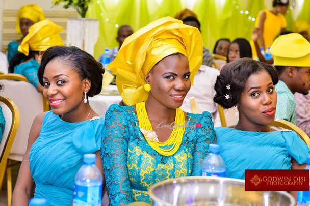 LoveweddingsNG White Wedding Folusho and Temitope Godwin Oisi Photography2