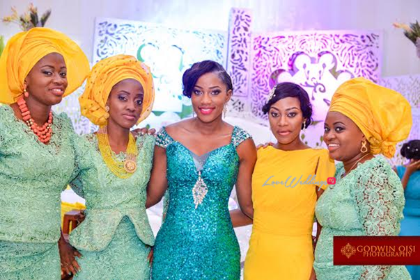LoveweddingsNG White Wedding Folusho and Temitope Godwin Oisi Photography24