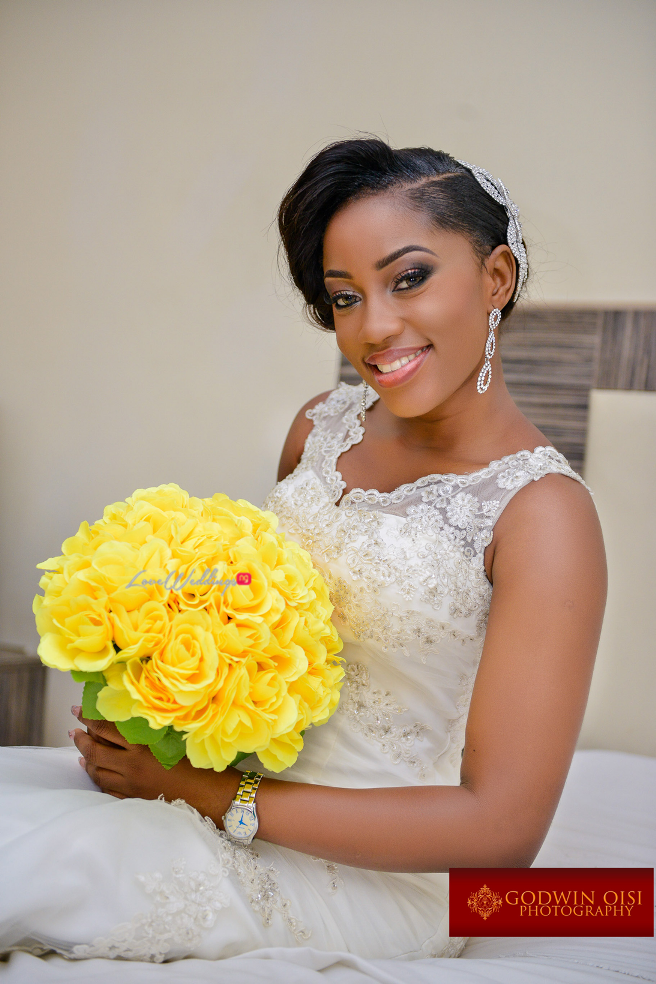 LoveweddingsNG White Wedding Folusho and Temitope Godwin Oisi Photography36