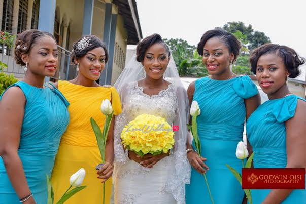 LoveweddingsNG White Wedding Folusho and Temitope Godwin Oisi Photography40