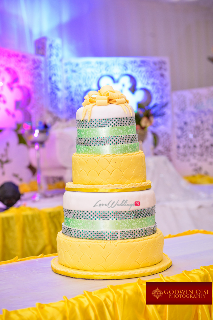 LoveweddingsNG White Wedding Folusho and Temitope Godwin Oisi Photography42