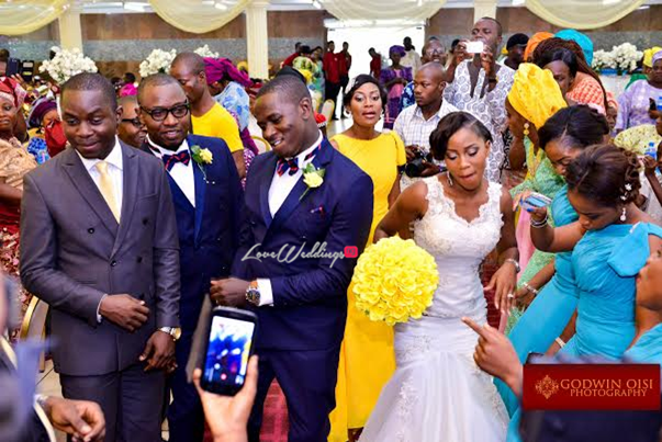 LoveweddingsNG White Wedding Folusho and Temitope Godwin Oisi Photography44