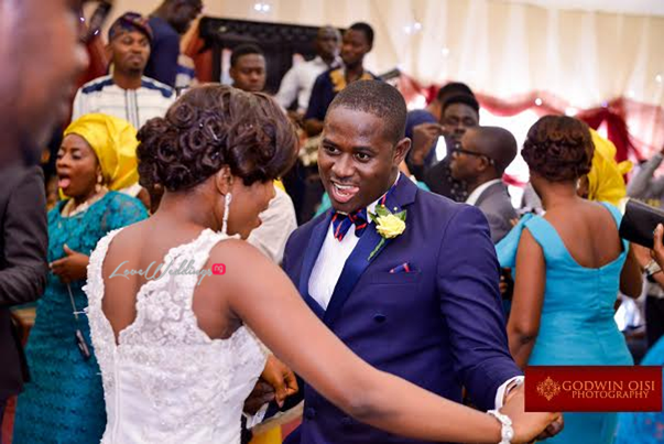 LoveweddingsNG White Wedding Folusho and Temitope Godwin Oisi Photography45
