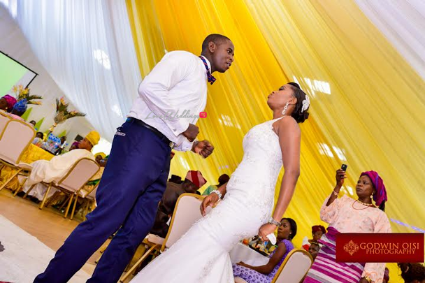 LoveweddingsNG White Wedding Folusho and Temitope Godwin Oisi Photography7