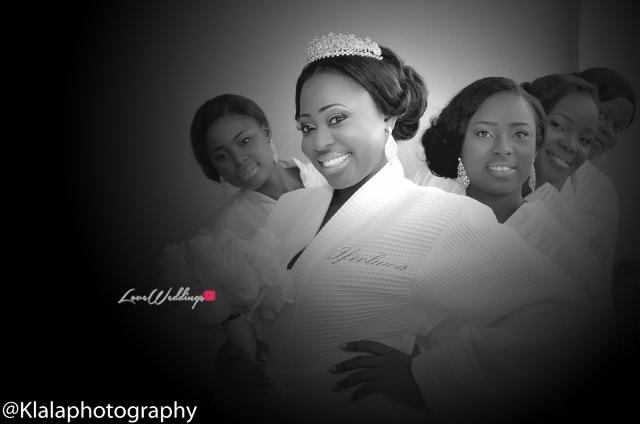 LoveweddingsNG White Wedding Ife and Tobi18