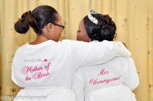 LoveweddingsNG White Wedding Ife and Tobi20