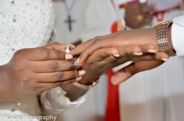 LoveweddingsNG White Wedding Ife and Tobi39