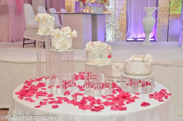 LoveweddingsNG White Wedding Ife and Tobi48