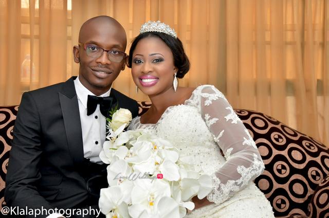 LoveweddingsNG White Wedding Ife and Tobi51