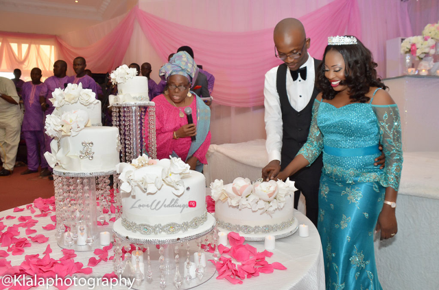 LoveweddingsNG White Wedding Ife and Tobi59
