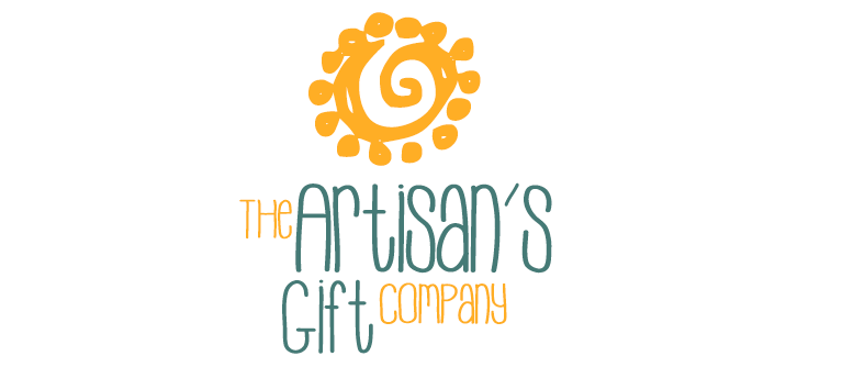 The Artisans Gift Company Sale LoveweddingsNG5