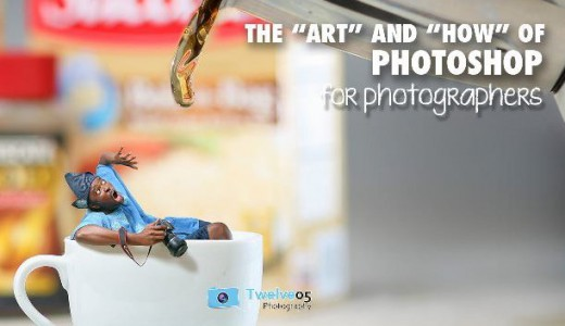 Twelve05 Photography The Art and How of Photoshop LoveweddingsNG3