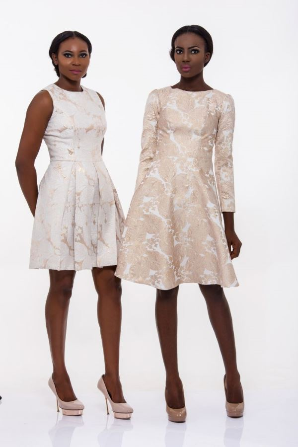 Yetunde Dania 2015 Ready to Wear Collection LoveweddingsNG17