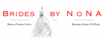 Brides-by-NoNA-LoveweddingsNG-logo
