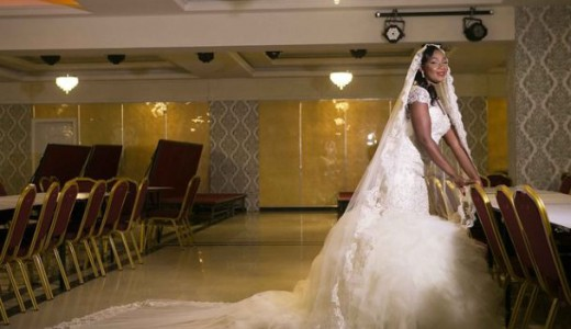 LoveweddingsNG GIA Bridals Sisi 2015 Collection1
