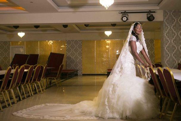 LoveweddingsNG GIA Bridals Sisi 2015 Collection1