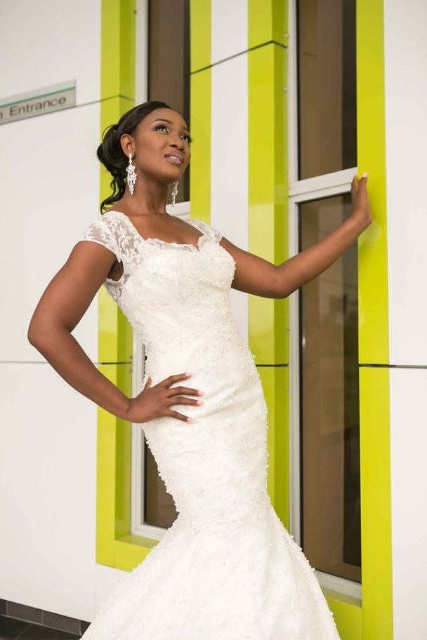 LoveweddingsNG GIA Bridals Sisi 2015 Collection66