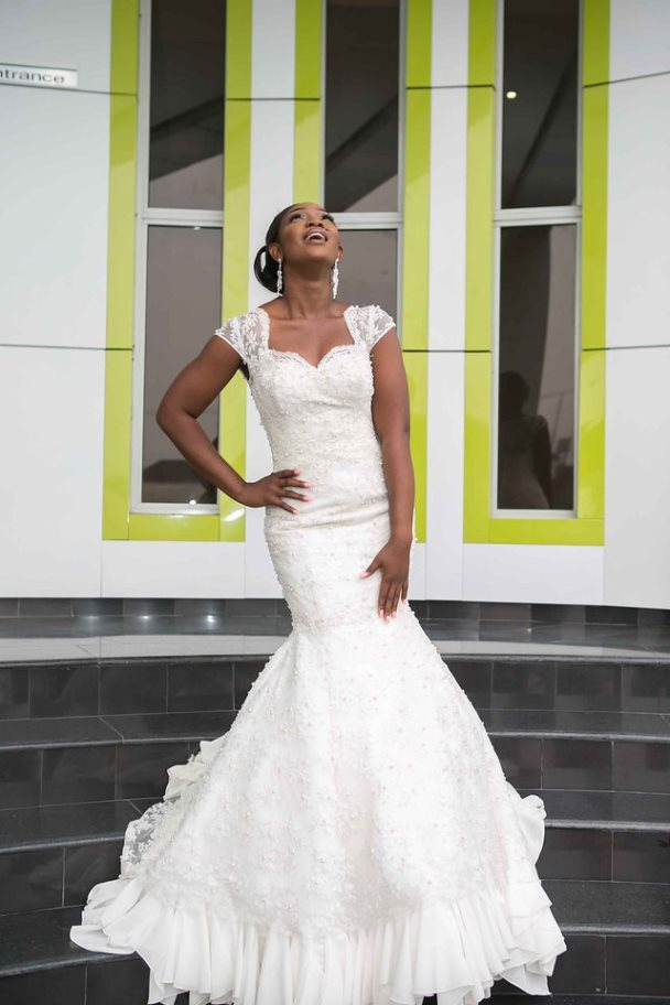 LoveweddingsNG GIA Bridals Sisi 2015 Collection7