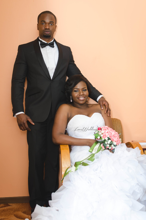 LoveweddingsNG Nigerian Wedding Obie and Cheky Auxano Photography12