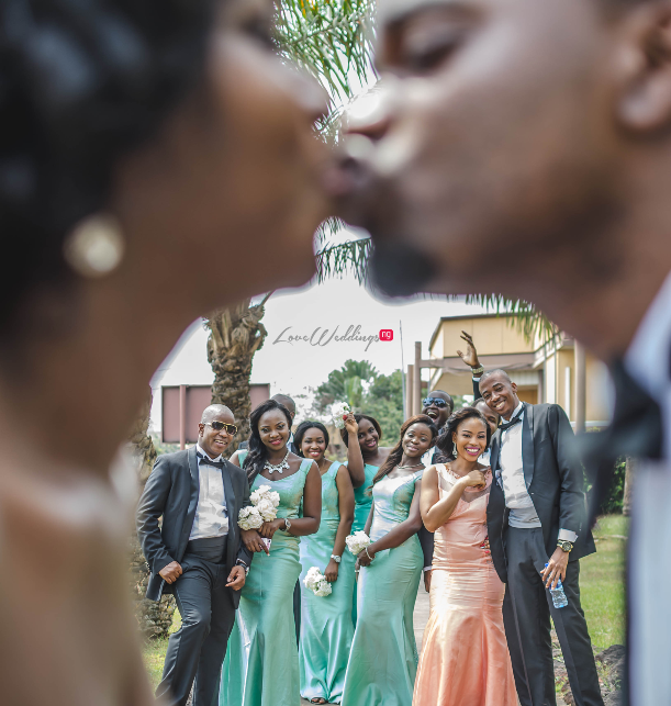 LoveweddingsNG Nigerian Wedding Obie and Cheky Auxano Photography19