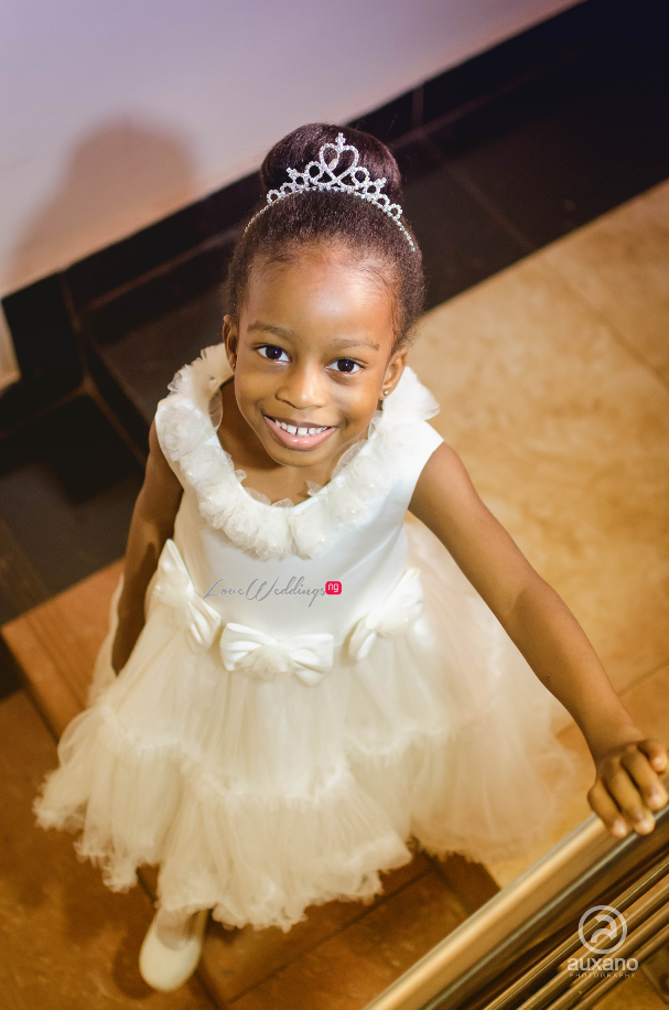LoveweddingsNG Nigerian Wedding Obie and Cheky Auxano Photography2