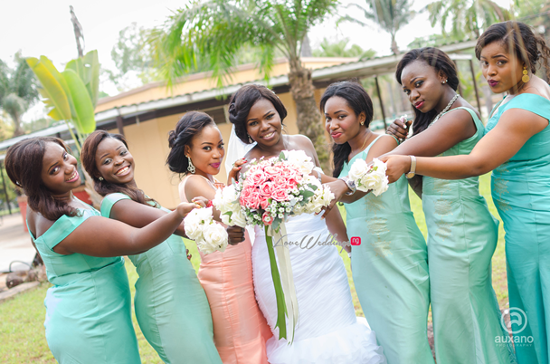 LoveweddingsNG Nigerian Wedding Obie and Cheky Auxano Photography20