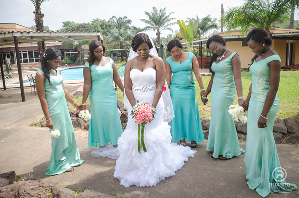 LoveweddingsNG Nigerian Wedding Obie and Cheky Auxano Photography21