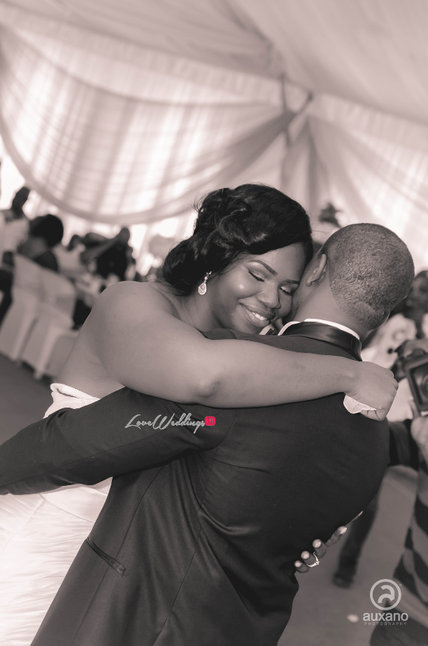 LoveweddingsNG Nigerian Wedding Obie and Cheky Auxano Photography22