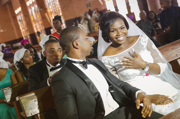 LoveweddingsNG Nigerian Wedding Obie and Cheky Auxano Photography8
